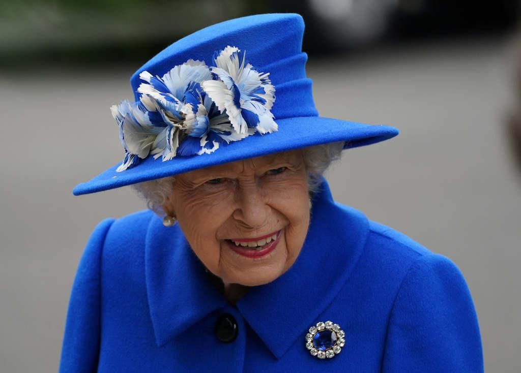 Kiderült II. Erzsébet titkos terve, így áll bosszút Harry-n és Meghanon