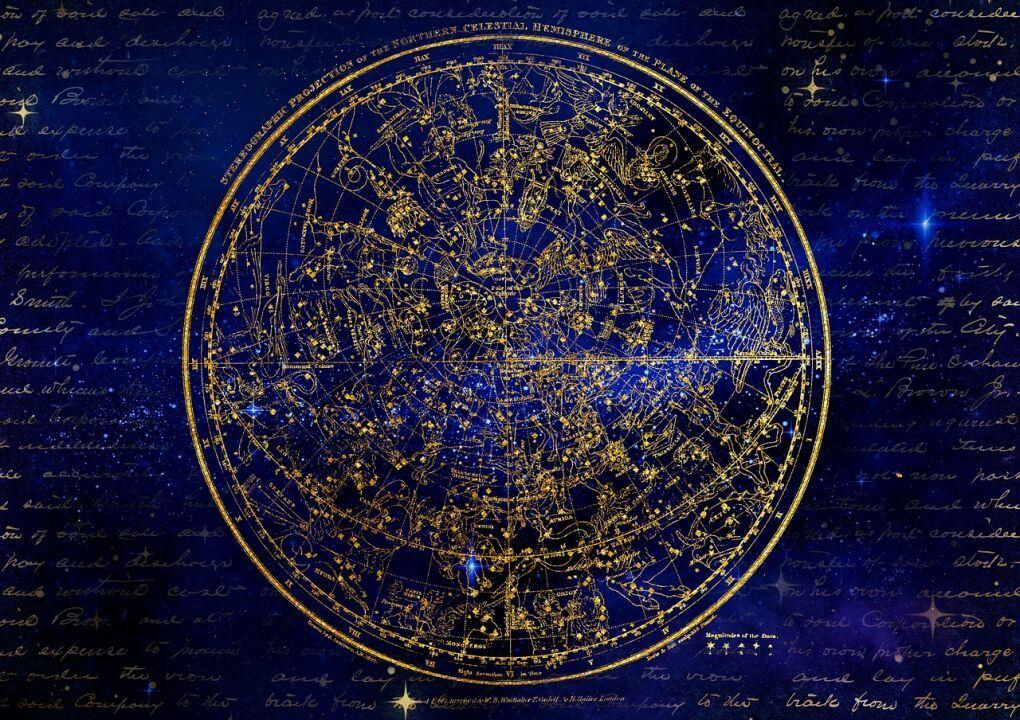 Torkos csillagjegyek 02