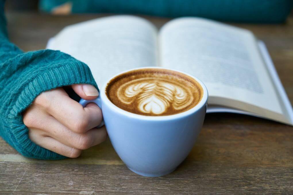 Kávé 03