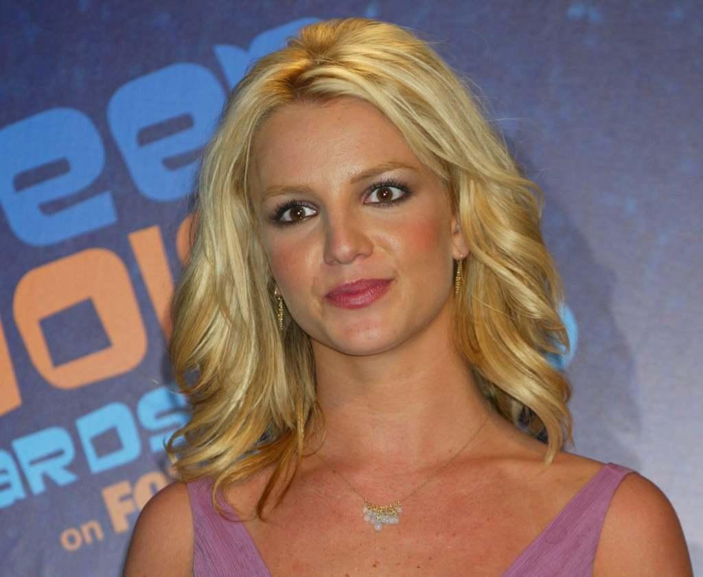 Durván korhatáros videó került ki a netre Britney-ről, ilyen valójában a feneke