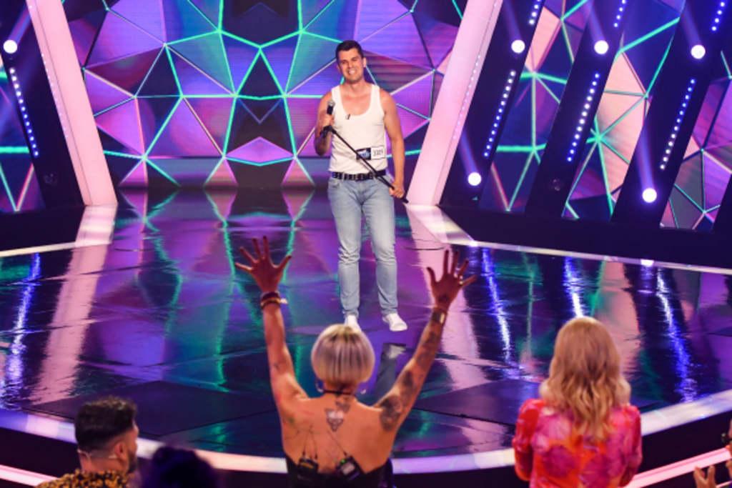 Óriási bejelentést tett a TV2