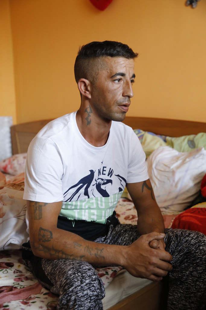 Mészárlásba torkollt a születésnap Tiszaújvárosban: A halálos kocsmai késelés részletei