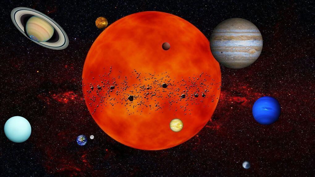 Bolygó 02