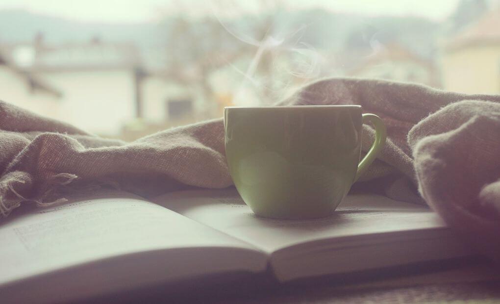 Reggeli kávé 01