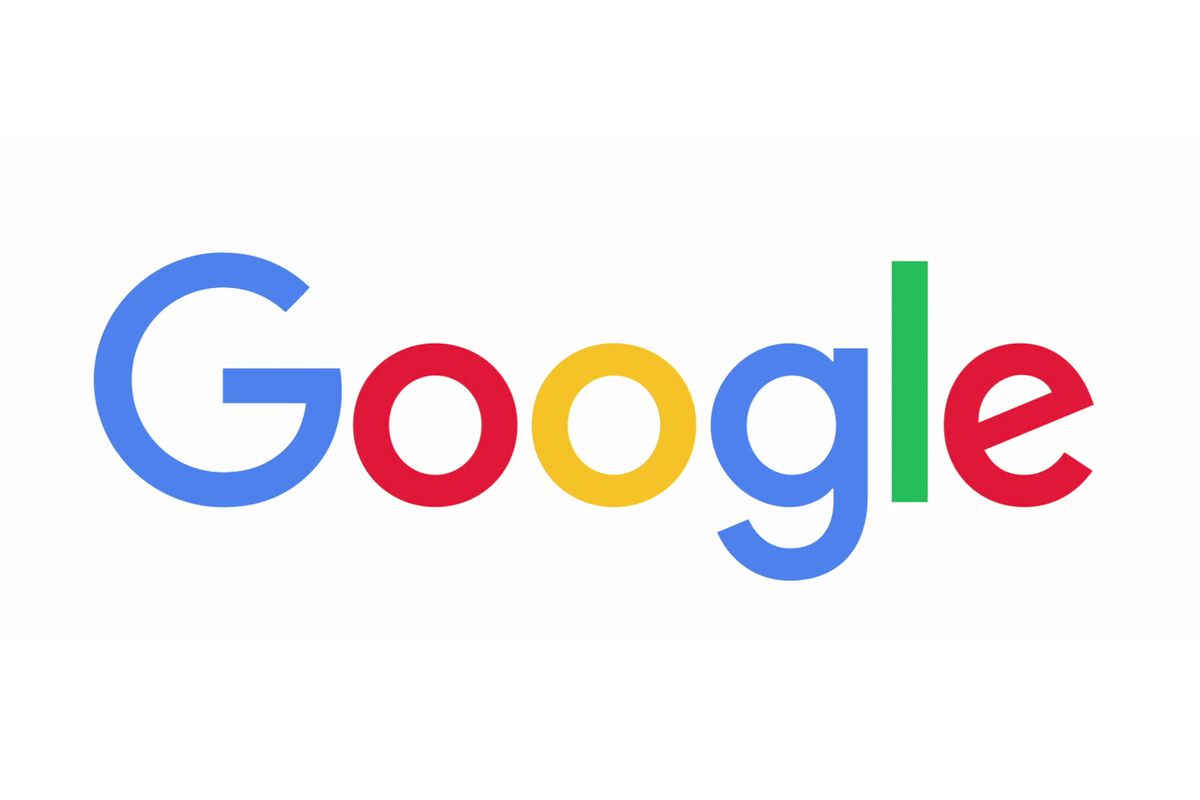 Megint gond van a Google-val