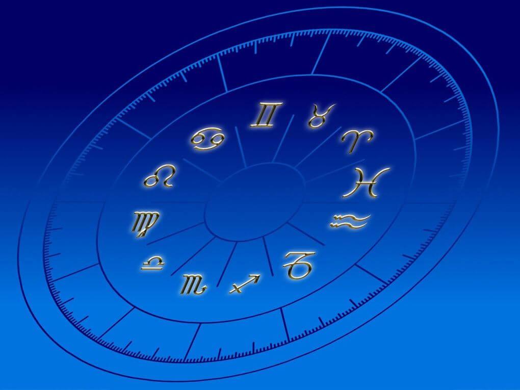 Okos csillagjegyek 02