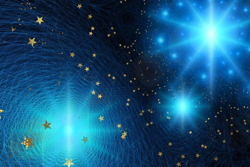 Védelmező csillagjegyek 02