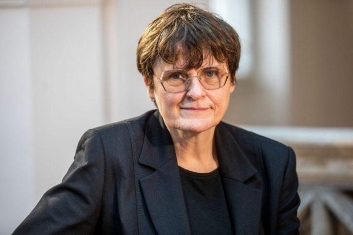 Karikó Katalin idén nem lett Nobel-díjas