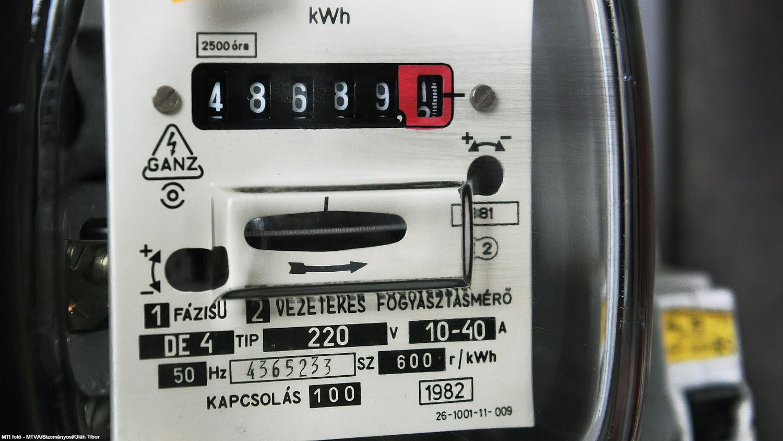 Nemzetközi szinten csodálják a hazai olcsó áramot