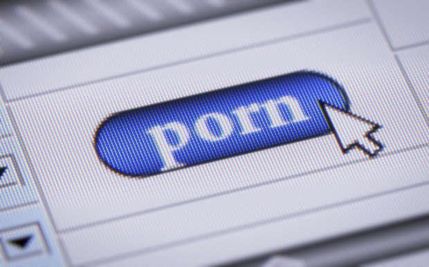 fekete tizenévesek szexszalagok