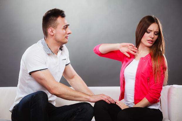 Házasság előtti randevú hossza