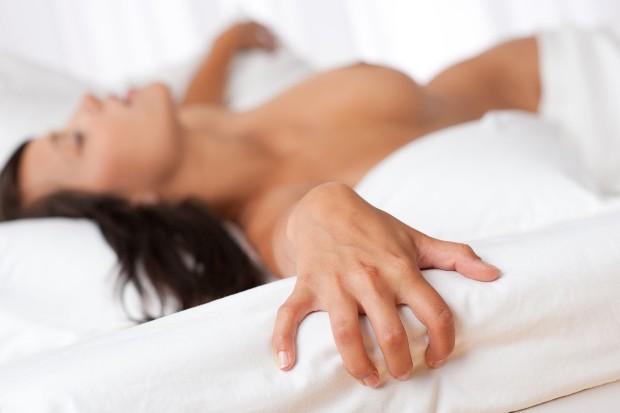 férfi és női orgazmuslegnagyobb farkukat képek
