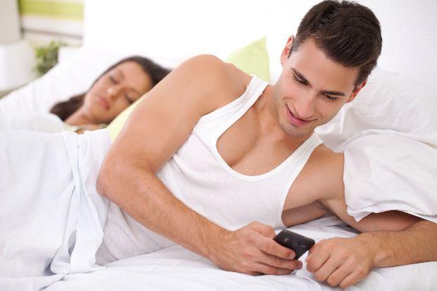 Volt egy randi tapasztalat, ahol az első randi utáni napon telefonált az.