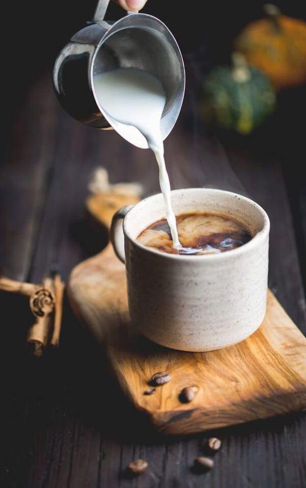 Magas vérnyomás: mégsem a kávé és a só a legveszélyesebb?