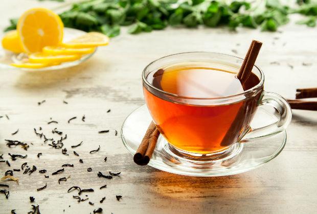 karcsúsító tea képe egy hét alatt elveszíti az alsó hasi zsírt