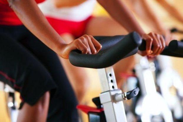leghatékonyabb sport fogyáshoz