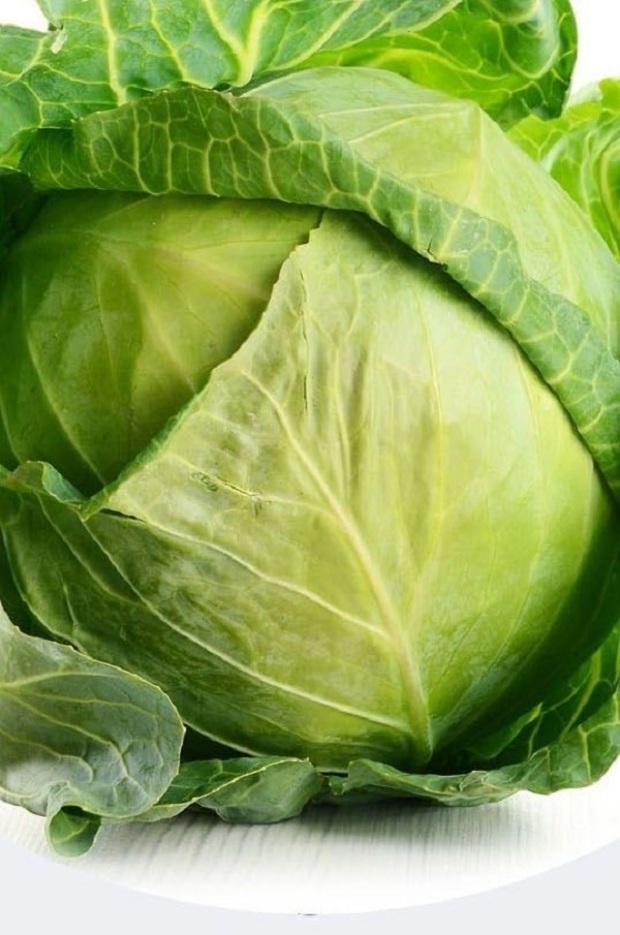 csirkeleves zöldségekkel a fogyás érdekében