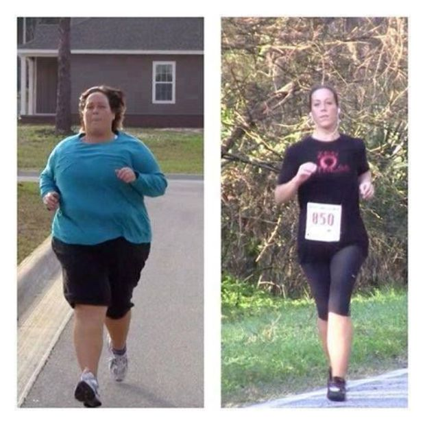 A futás segít a prosztatitisben