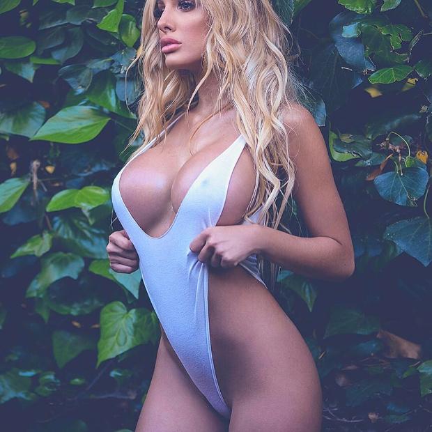 tini pornó színésznő