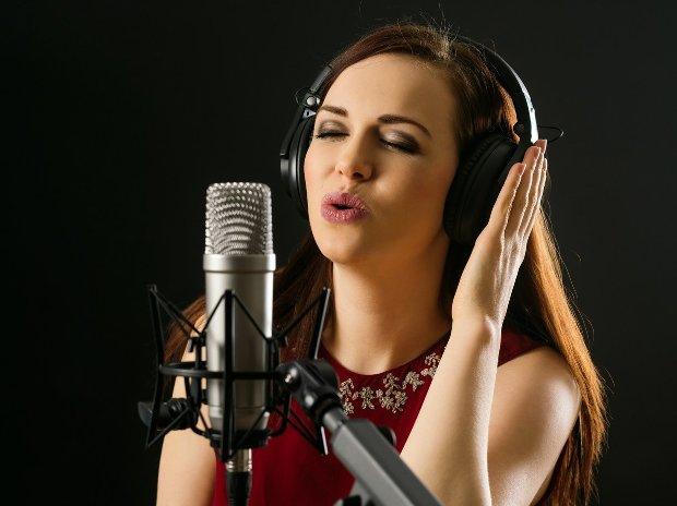 női orgazmus audio