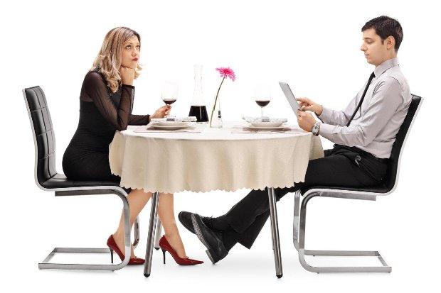 komolyan randevúzni vagy elkötelezett online társkereső frusztrációk