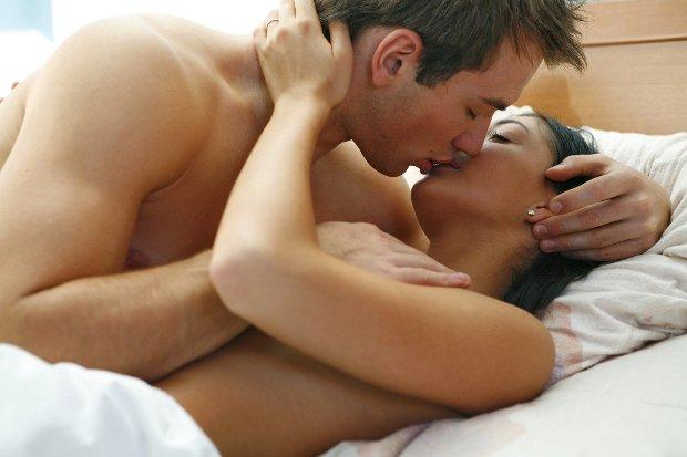ingyenes olló leszbikus pornó