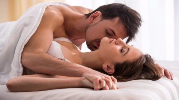 egyenes nők leszbikus szex