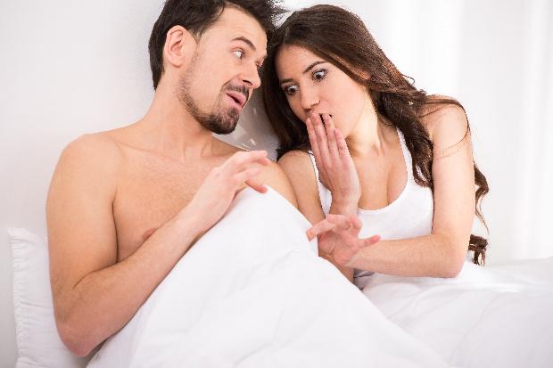 hosszú vékony pénisz képek orvos xxx pornó videók