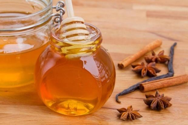 hogyan készítik a méz fahéjjal a fogyás érdekében lirik