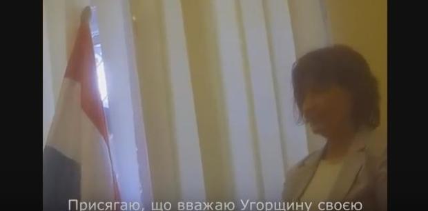 Ukrán szex videók