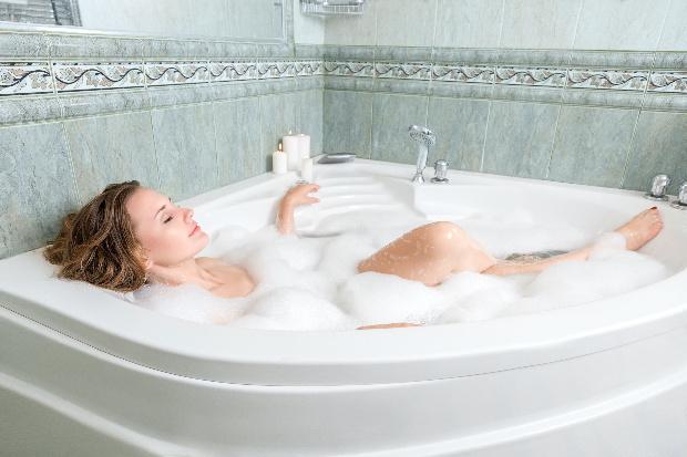 szex meleg fürdő bbw leszbikus képek