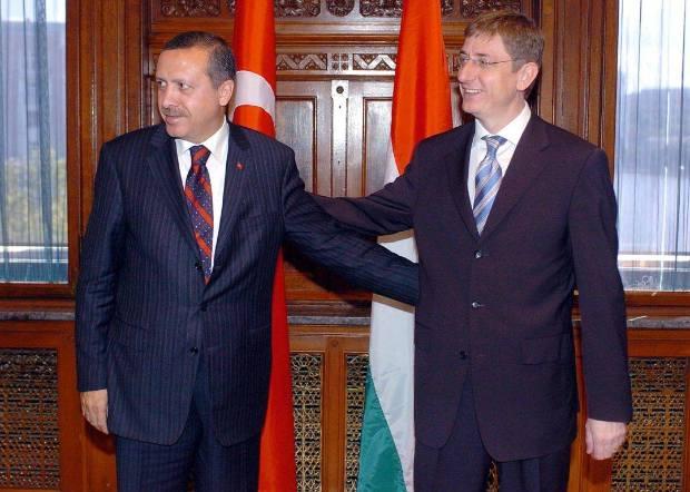 """Képtalálat a következőre: """"gyurcsány erdogan"""""""