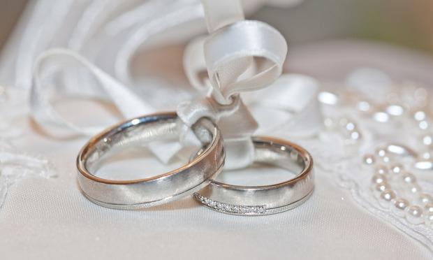 Házasság vietnami